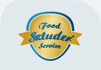 Foodservice Sztuder